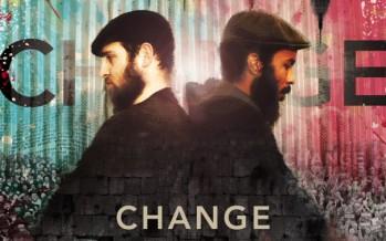 Make It Music Video Premier & Change EP Download