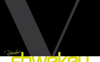SHWEKEY 5 – Ad Bli Dai: Sampler