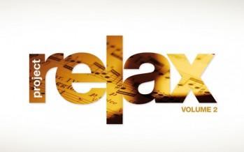 JI Exclusive! Yochi Briskman presents Project Relax 2 with Shloime Daskal