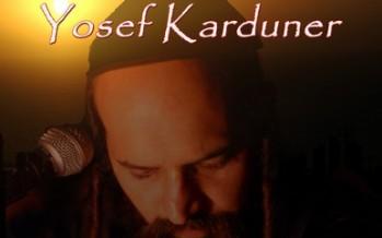Karduner @ the ROC House
