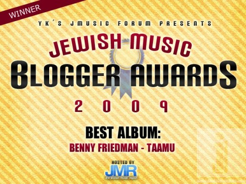 awards-ba