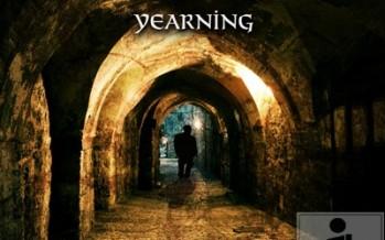 Yehuda Green – Yearning
