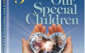 Hidden Gems: Our Special Children
