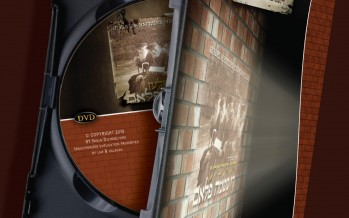 Michoel Schnitzler – Di Neshuma Flame DVD – EXTENDED PREVIEW