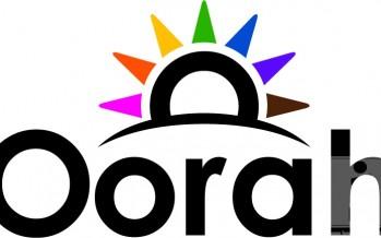 Oorah Shmorg 2 – Audio CD sampler clips