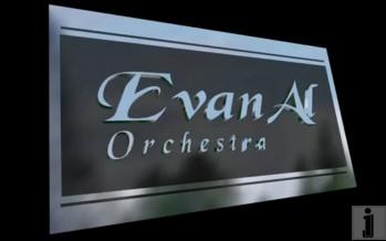 EvanAl Orchestra