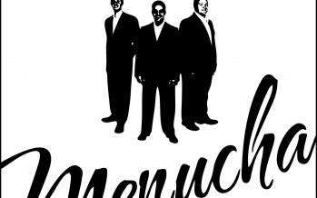 Menucha 2 Acappella Mix – FREE DOWNLOAD