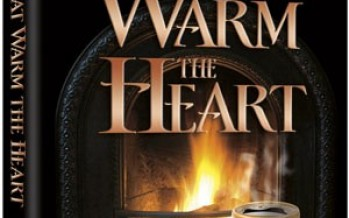Stories That Warm The Heart – Rabbi Binyomin Pruzansky