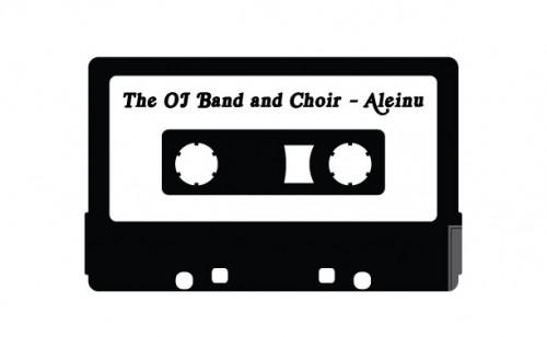 OJ-Band