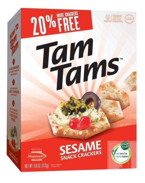09MANS008 TamTams_Sesame_LR