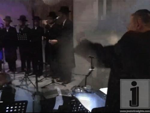 Teitelbaum clip
