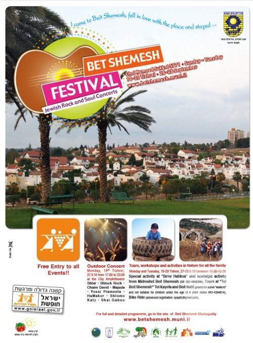 festival-BS 2010 eng