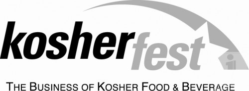 Kosherfest 2010 Logo JPEG