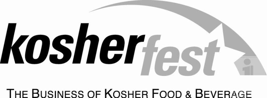 [VIN] Secaucs, NJ – 23rd Annual Kosherfest Bigger and Better Than Ever