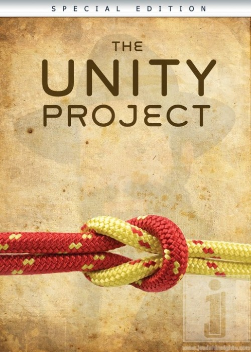 UnityProject