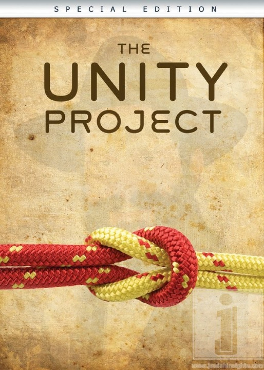 Unity For Justice: Watch the Video/Download the MP3