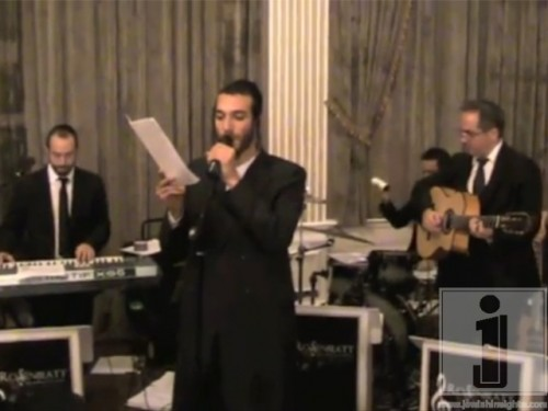 jewish singles in webber Beri weber releases 'uman iz geshein' – featuring yoely  simchas hachaim for all with the release of this single  for the latest in jewish music .