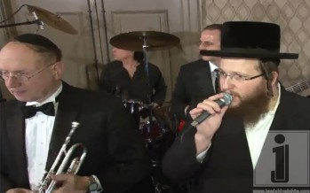 Shloime Daskal Conducted by Yisroel Lamm An Aaron Teitelbaum Production