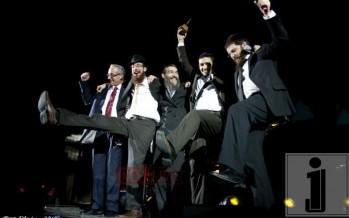 A Jewish Star Season 2 Launched