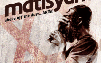 MATISYAHU: Shake Off the Dust… Arise! (Remastered Re-released Edition)