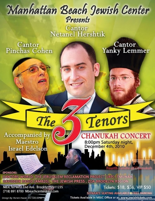 THE-3-TENORS