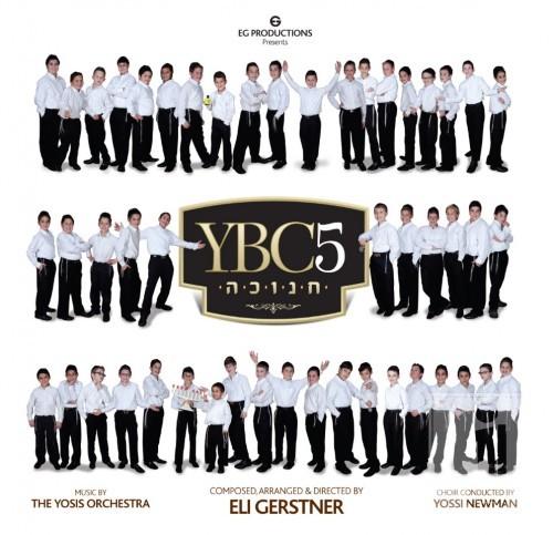 YBCCOV~1