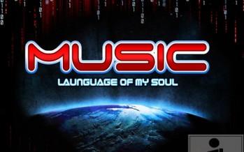 EXCLUSIVE FIRST LISTEN! Zevi Kaufman -MUSIC Language of the Soul