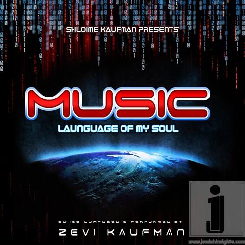 Zevi Kaufman - MUSIC