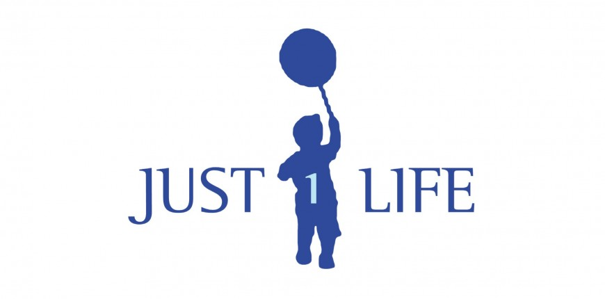 This December 13th, be a part of the Just One Life's IPO @ the NY Stock Exchange