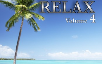 Relax Vol. 4 from MRM Music