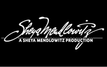 [JI EXCLUSIVE] ATTENTION COMPOSERS: SHEYA MENDLOWITZ WANTS TO TAKE NOTE OF YOUR SONG
