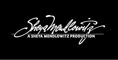Sheya_Logo