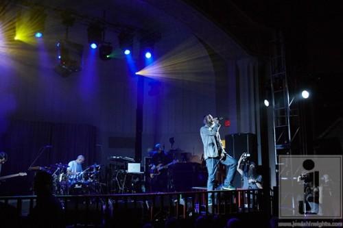 YU_Concert_2010_217