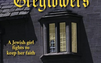 A Light For Greytowers [For Women Only]