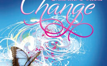 "Singer ""Chanale"" reviews Shaindel Antelis's CHANGE"