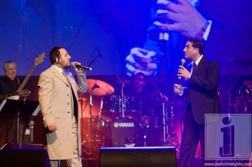 Lipa Chaim