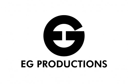EG-Productions-Logo