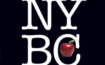 New York Boys Choir Audio Sampler!