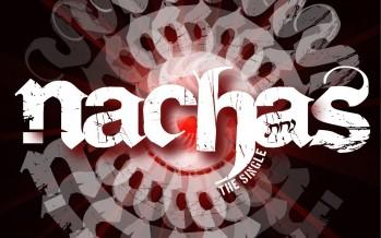 Nachas The Single Coming Soon…