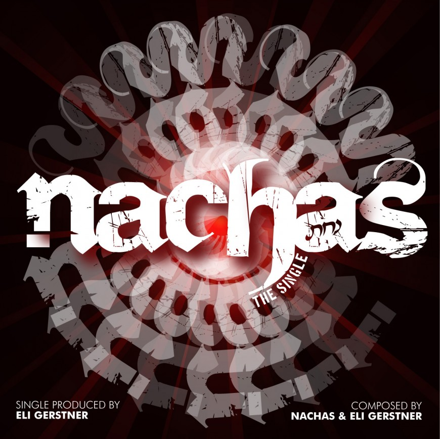 Nachas the Single! FREE Download