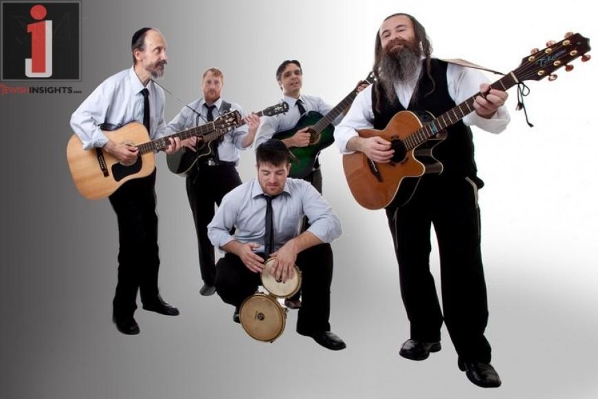 Menachem Herman Orchestra