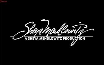 Sheya Mendlowitz Production Update!