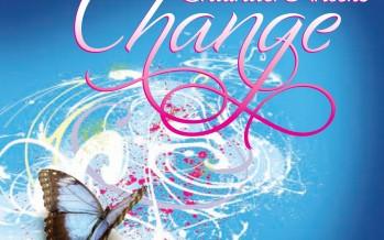 [For Women Only] Video: Shaindel Antelis – Change