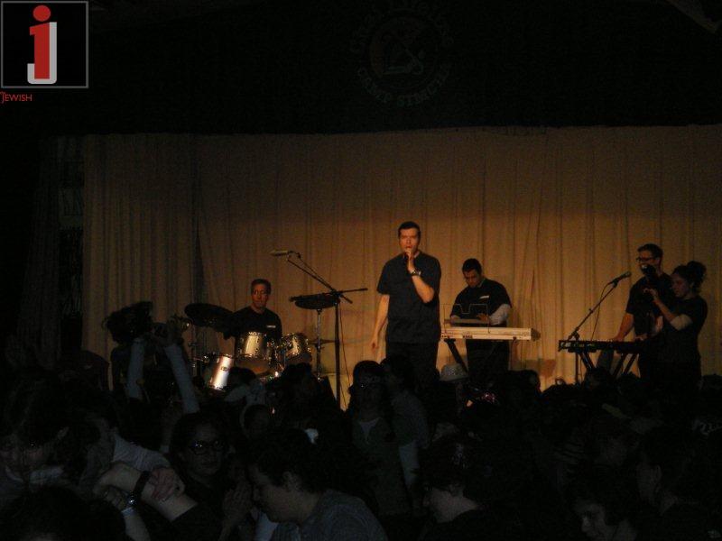 ohad usa 2011 (52)