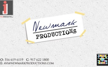 AUDITIONS for a NEW Male Group to be produced by Avi Newmark!!
