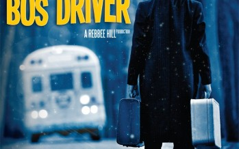 Torah Umesorah presents: Berel and The Bus Driver