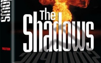 THE SHADOWS – Nachman Seltzer