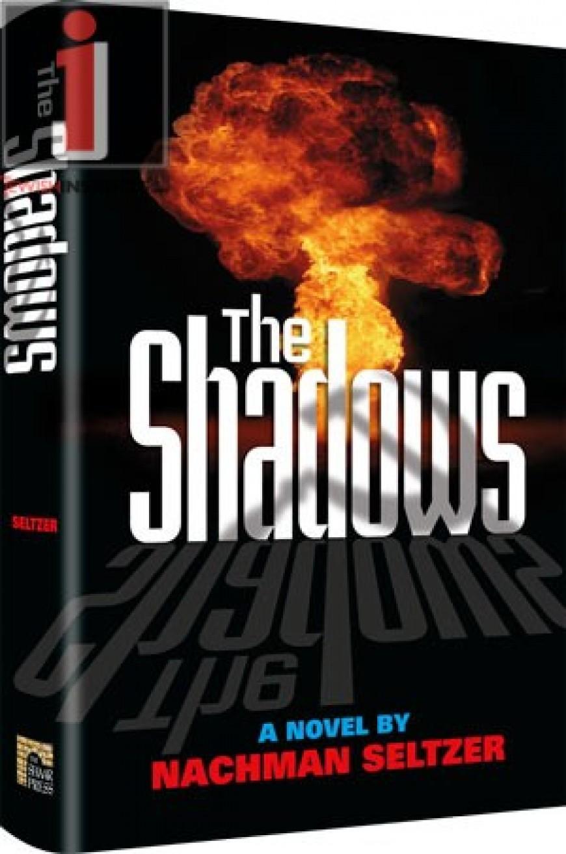 THE SHADOWS – Nachman Seltzer