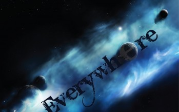 [FREE SINGLE] Mendel – Everywhere