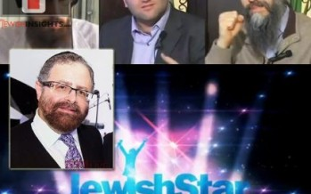A Jewish Star Season Three Launched, Renowned Composer Yossi Green Joins as Judge